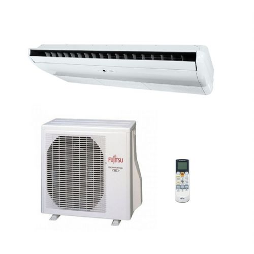 Fujitsu Air Conditioning ABY Floor / Ceiling Heat Pump Inverter